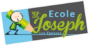 Ecole St Joseph Les Epesses